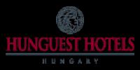 hunguest